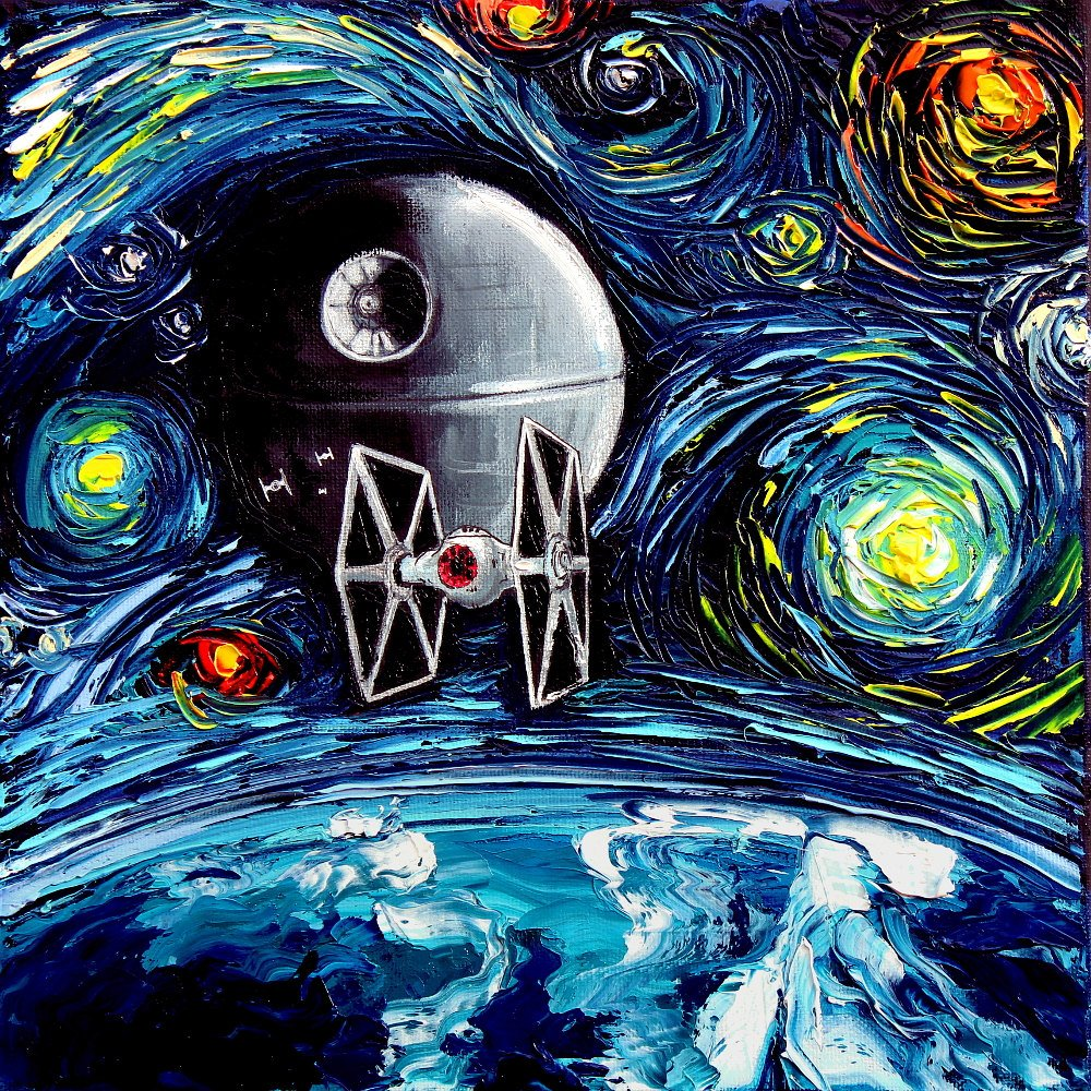 Aja Kusick Death Star.jpg