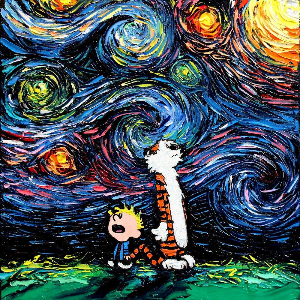 Aja Kusick Calvin and Hobbes.jpg