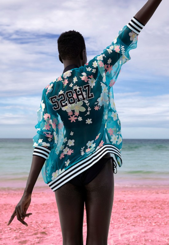 pharrell-adidas-originals-pink-beach 15.jpg