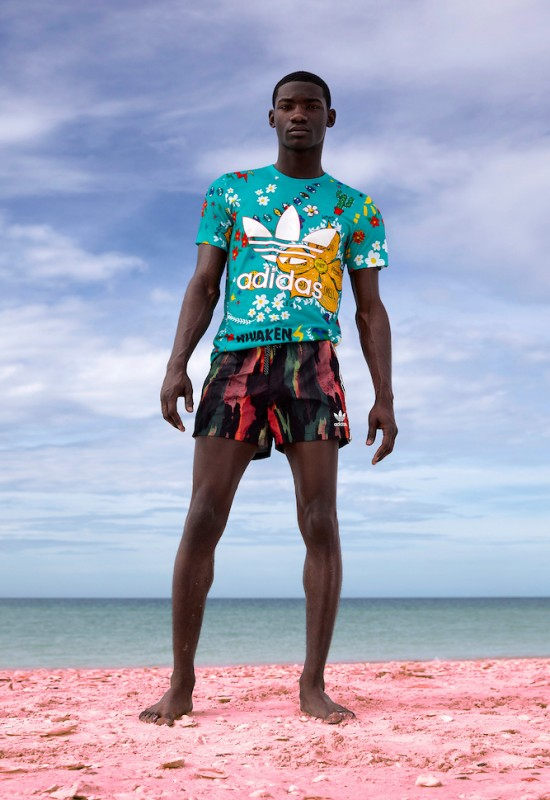 pharrell-adidas-originals-pink-beach 17.jpg