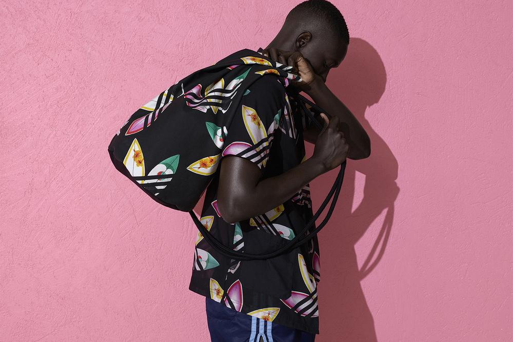 pharrell-adidas-pink-beach 1.jpg