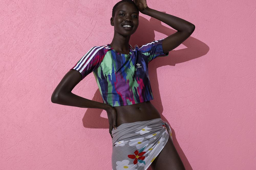 pharrell-adidas-pink-beach 5.jpg