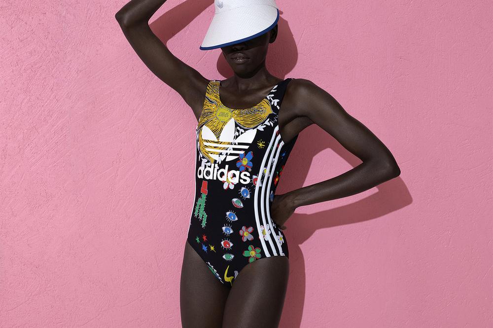 pharrell-adidas-pink-beach 6.jpg
