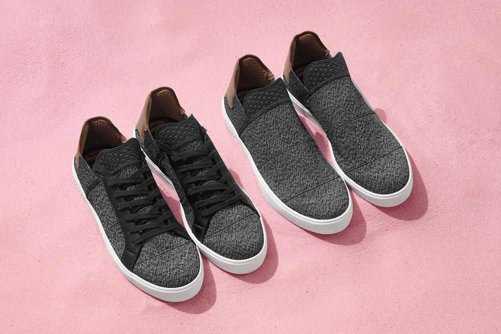 pharrell-adidas-pink-beach 9.jpg