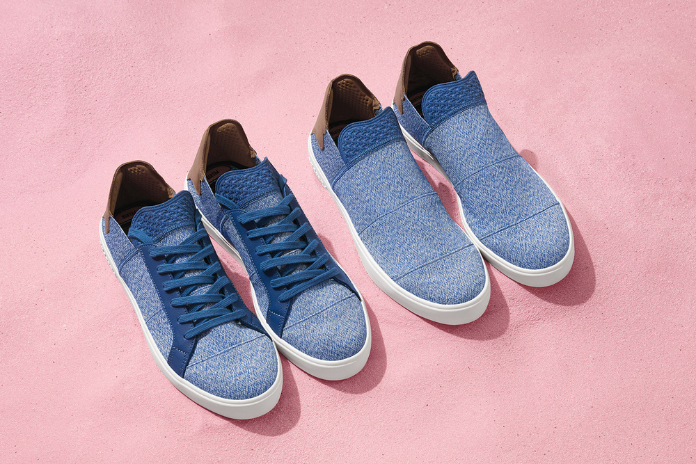 pharrell-adidas-pink-beach-delivery 10.jpg