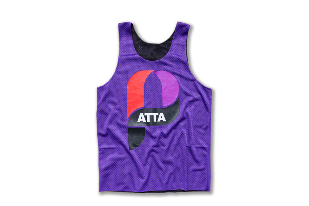 patta-mitchell-and-ness-2016-spring-summer-collaboration-9.jpg