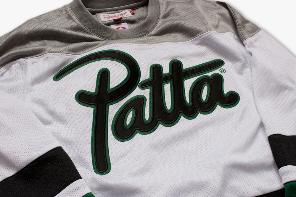 patta-mitchell-and-ness-2016-spring-summer-collaboration-07.jpg