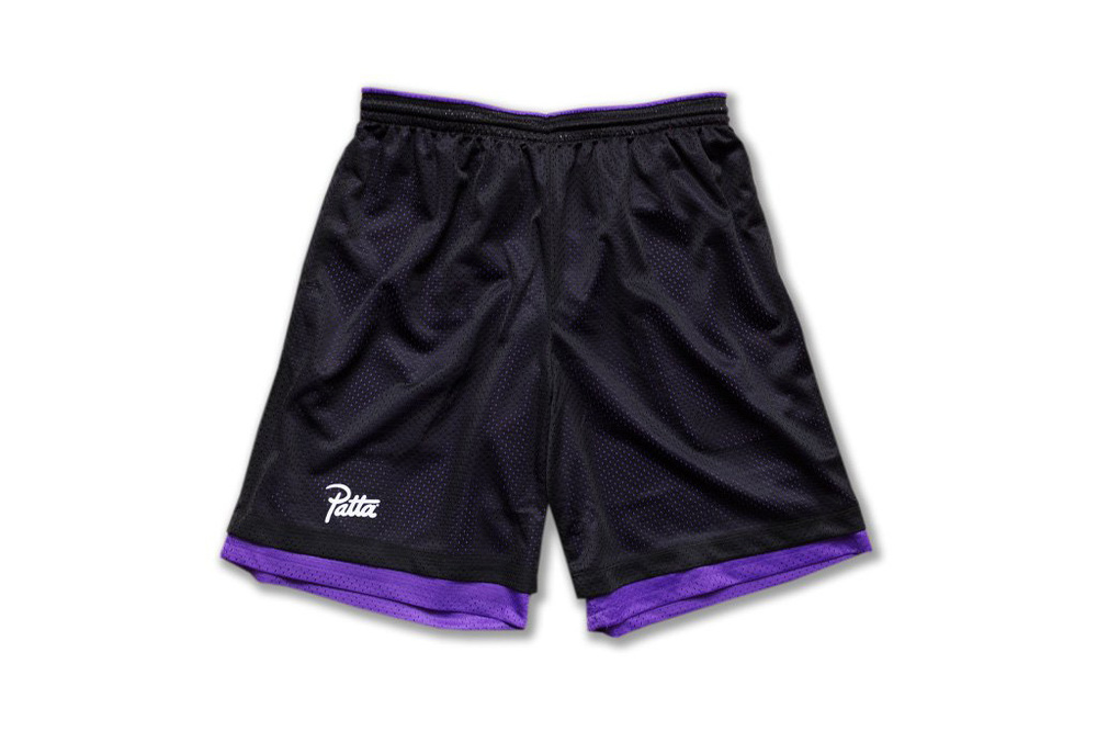 patta-mitchell-and-ness-2016-spring-summer-collaboration-10.jpg
