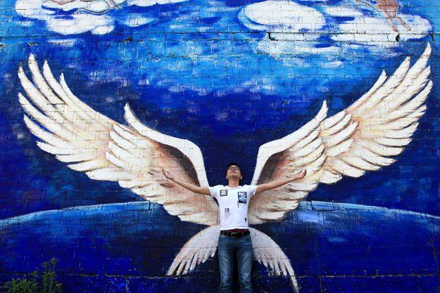 street art tourism 1.jpg