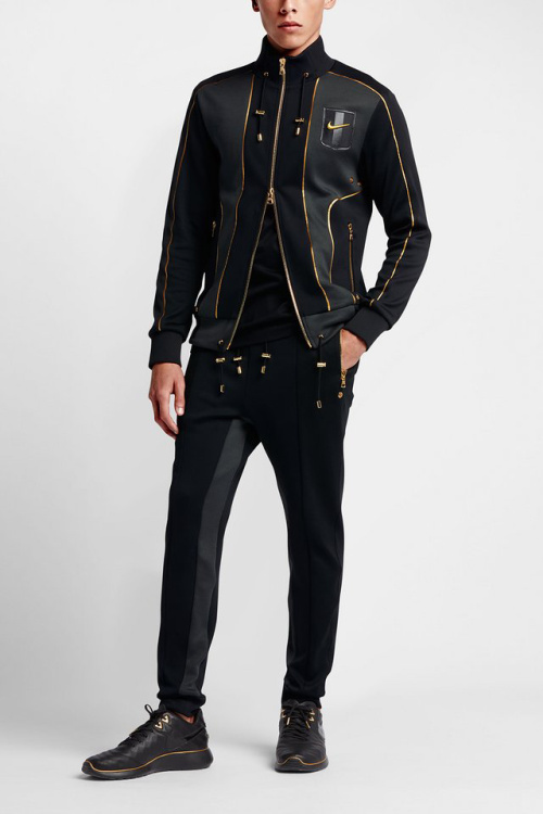olivier rousteing x nike collection 3.jpg