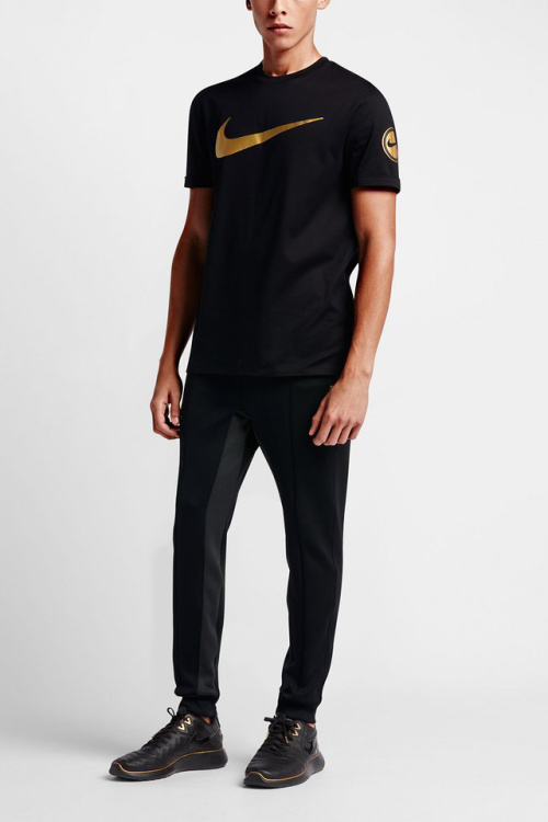 olivier rousteing x nike collection 5.jpg