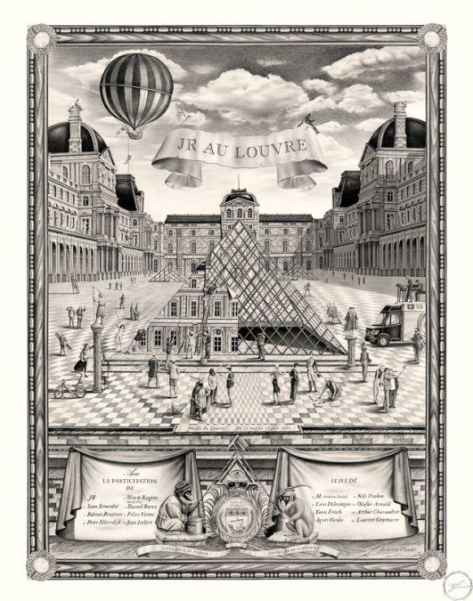 Louvre pyramid 4.jpg