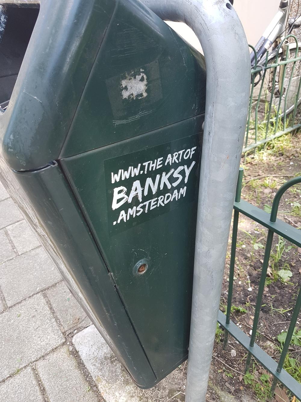 banksy ad 1.jpg
