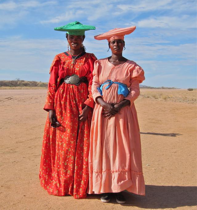 Herero Victorians 1.jpg