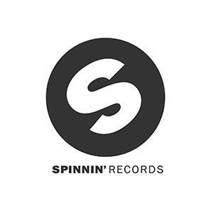 spinning 2.jpg