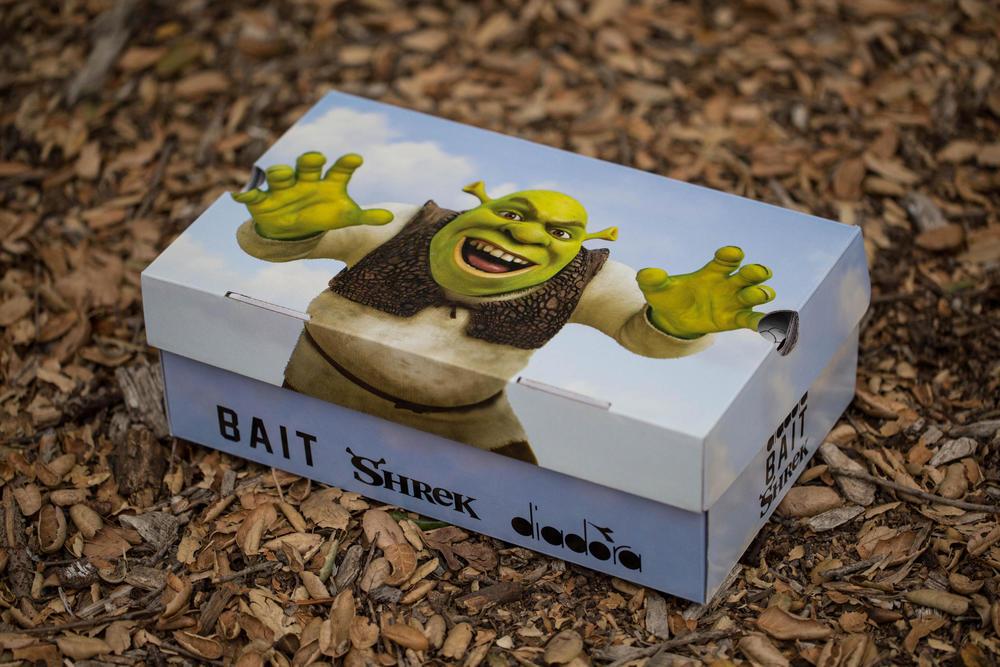 Shrek 3.jpg