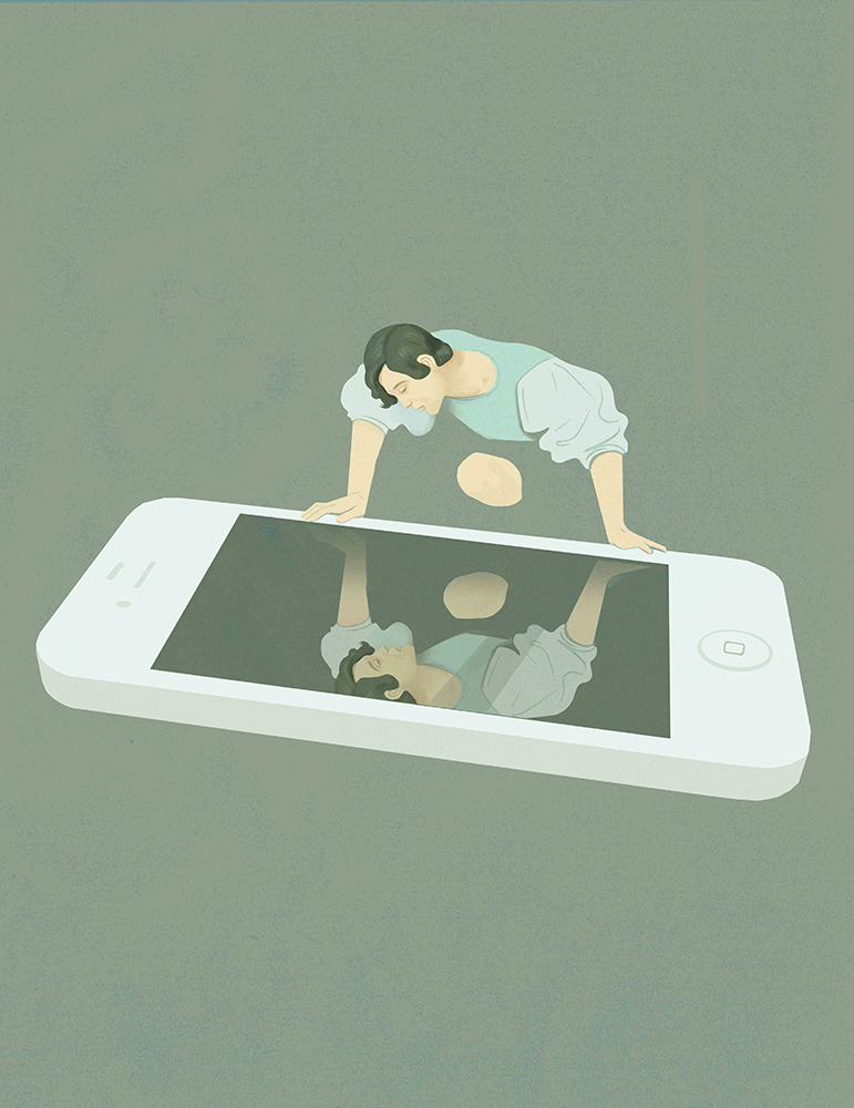 socialmedianarcissism.jpg