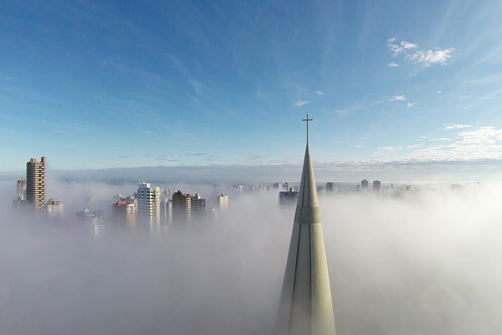 2015-International-Drone-Photography-Contest-1.jpg