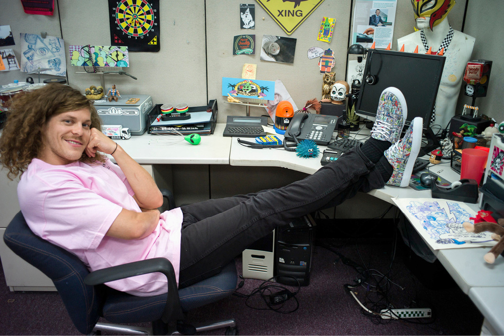 workaholics-x-lakai-limited-footwear-collection-2.jpg