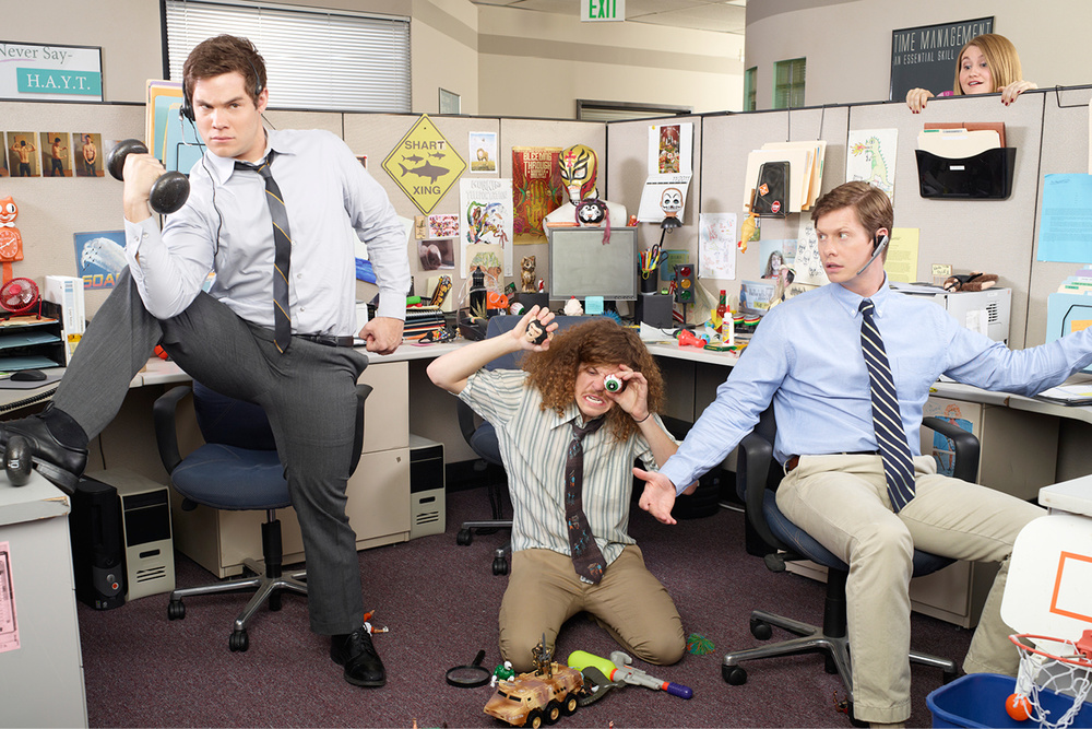 workaholics-x-lakai-limited-footwear-collection-1.jpg