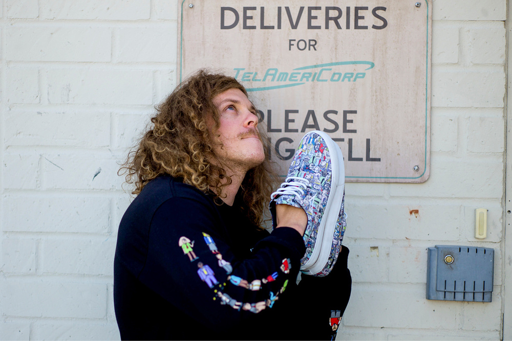 workaholics-x-lakai-limited-footwear-collection-4.jpg