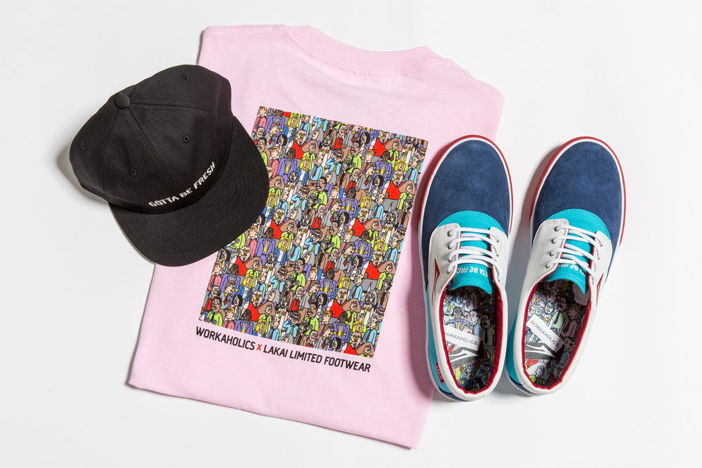 workaholics-x-lakai-limited-footwear-collection-6.jpg