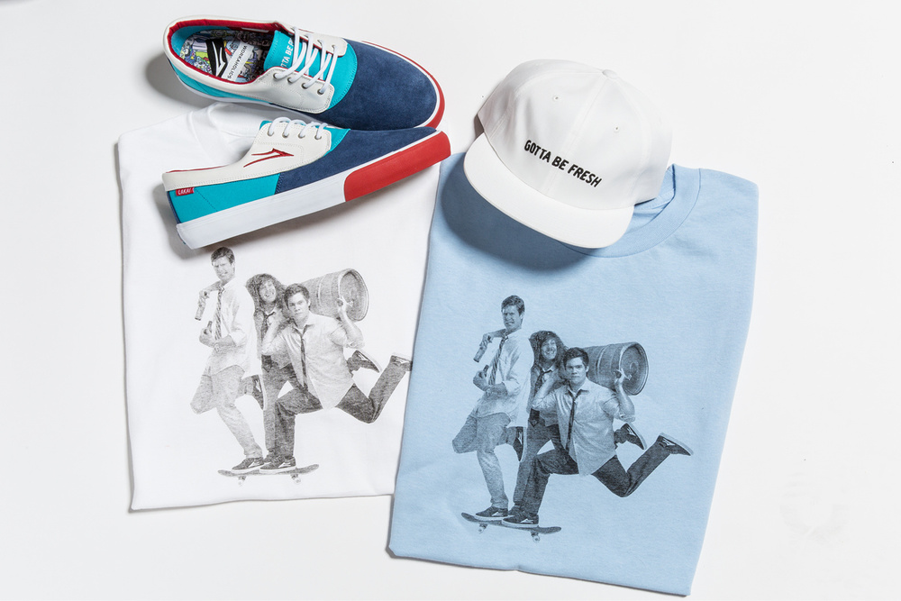 workaholics-x-lakai-limited-footwear-collection-8.jpg