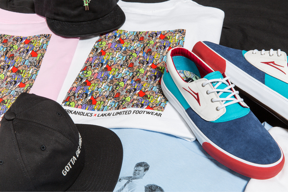 workaholics-x-lakai-limited-footwear-collection-7.jpg