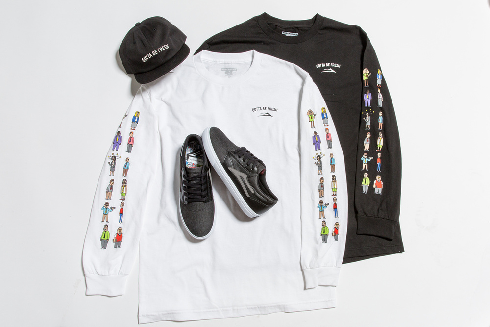 workaholics-x-lakai-limited-footwear-collection-10.jpg