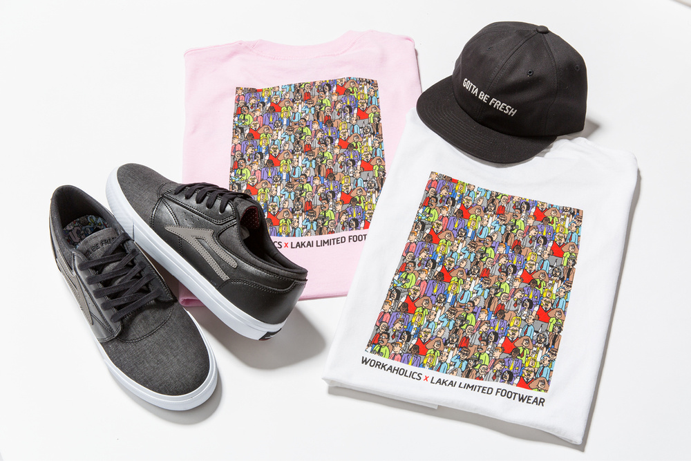 workaholics-x-lakai-limited-footwear-collection-9.jpg