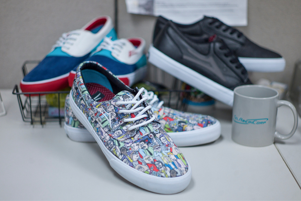 workaholics-x-lakai-limited-footwear-collection-12.jpg