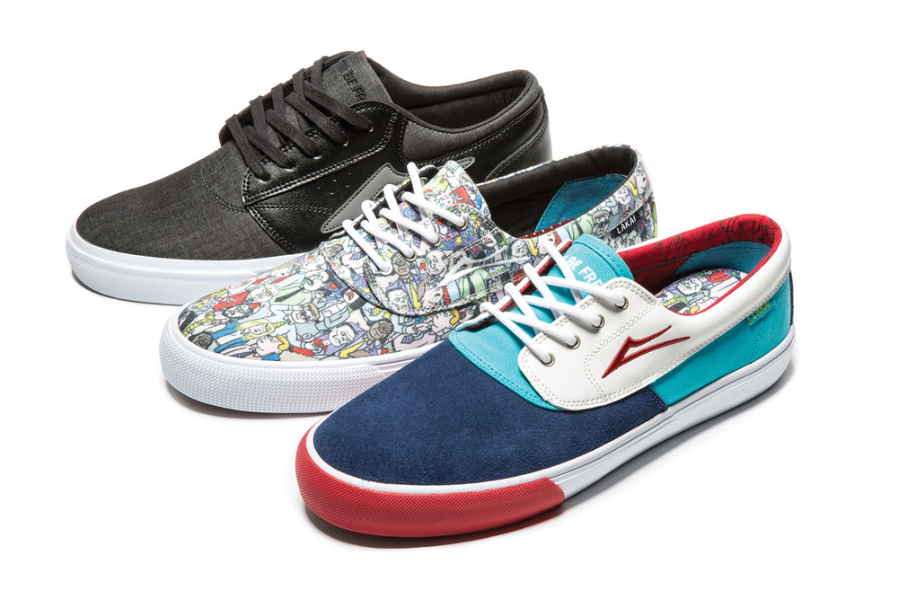 workaholics-x-lakai-limited-footwear-collection-14.jpg