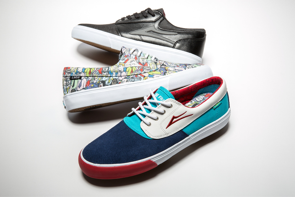 workaholics-x-lakai-limited-footwear-collection-13.jpg