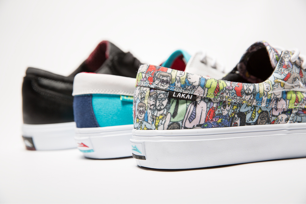 workaholics-x-lakai-limited-footwear-collection-15.jpg