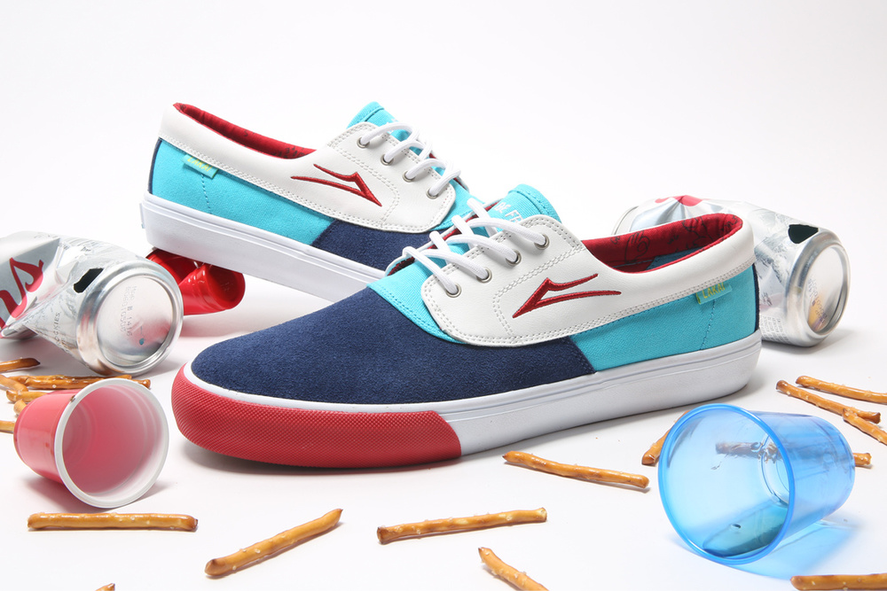 workaholics-x-lakai-limited-footwear-collection-16.jpg