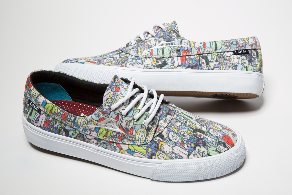 workaholics-x-lakai-limited-footwear-collection-19.jpg