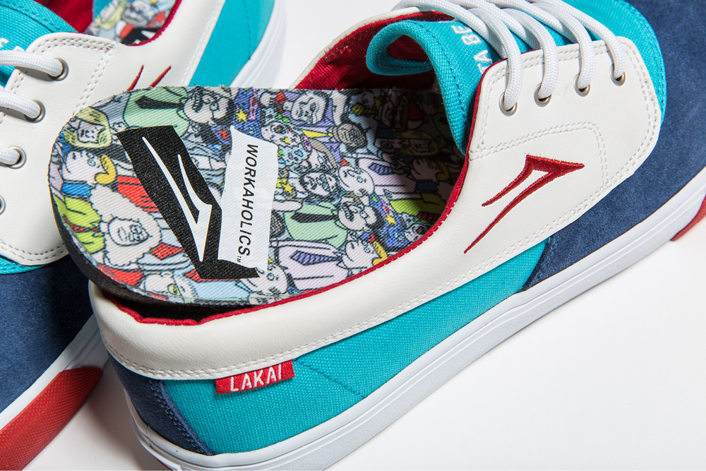workaholics-x-lakai-limited-footwear-collection-18.jpg