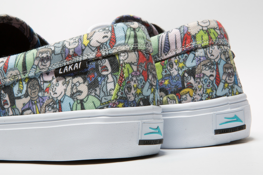 workaholics-x-lakai-limited-footwear-collection-20.jpg