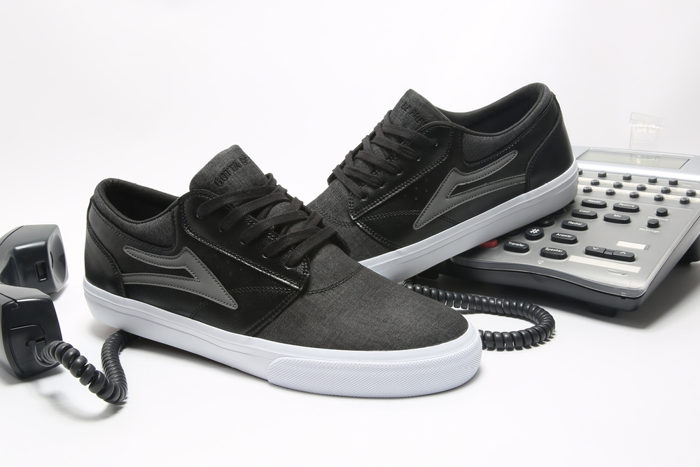 workaholics-x-lakai-limited-footwear-collection-21.jpg