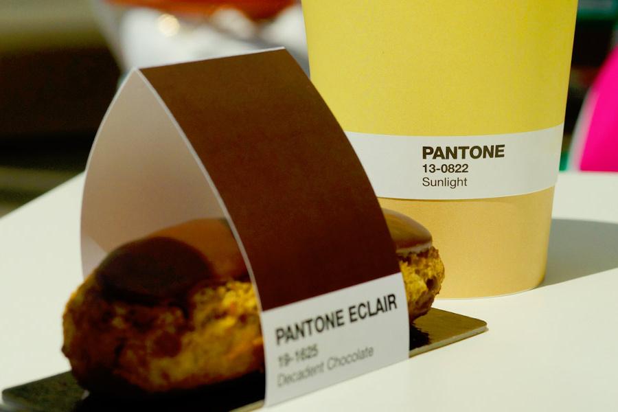 pantone-cafe-2.jpg