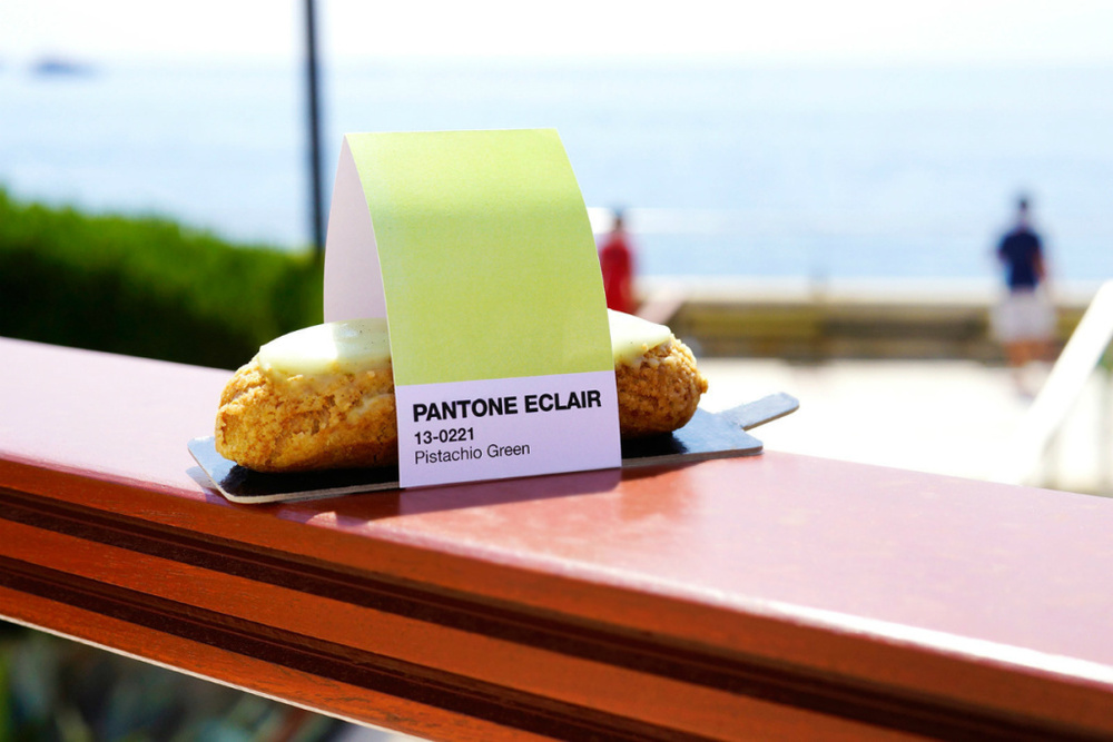pantone-cafe-1.jpeg