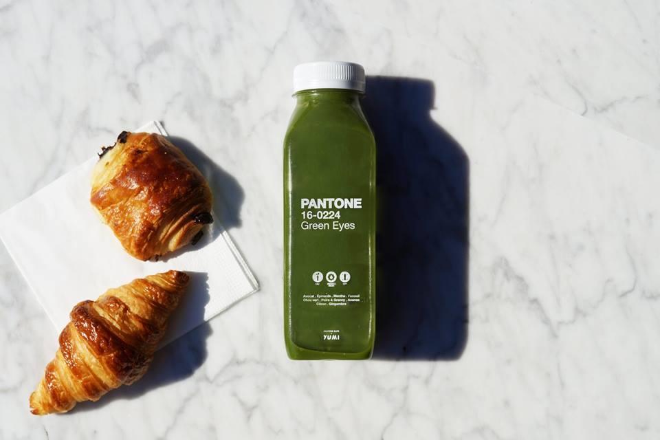 pantone-cafe-6.jpg
