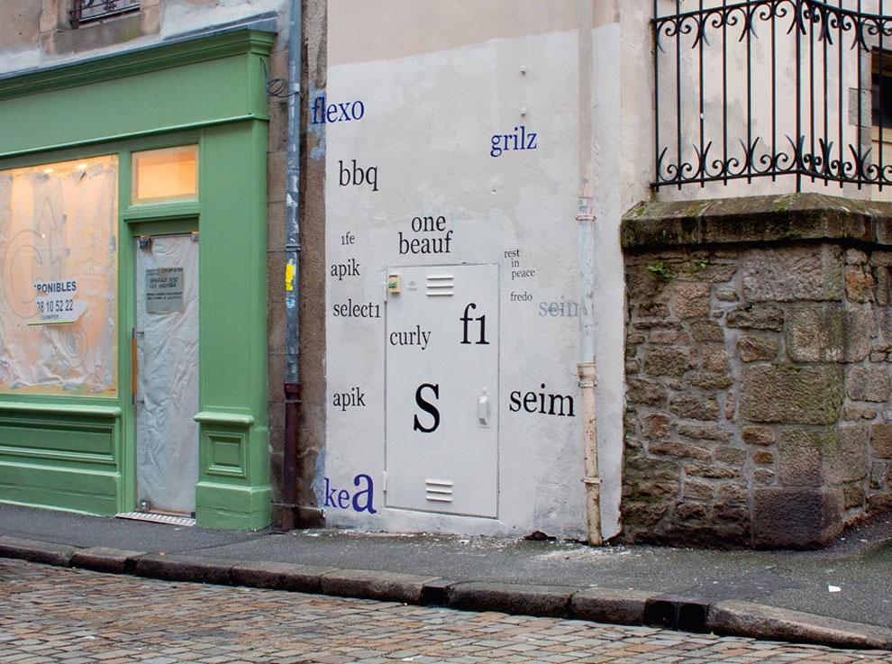 Artist-trolls-graffiti-taggers-4.jpg