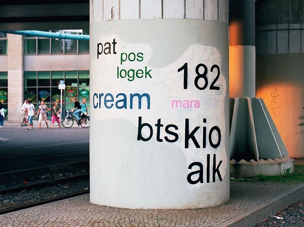 Artist-trolls-graffiti-taggers-12.jpg