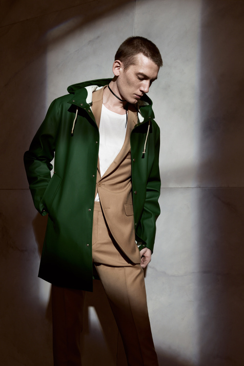 stutterheim-2016-fall-winter-lookbook-6.jpg