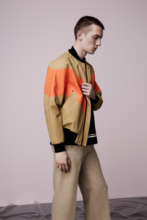 stutterheim-2016-fall-winter-lookbook-9.jpg