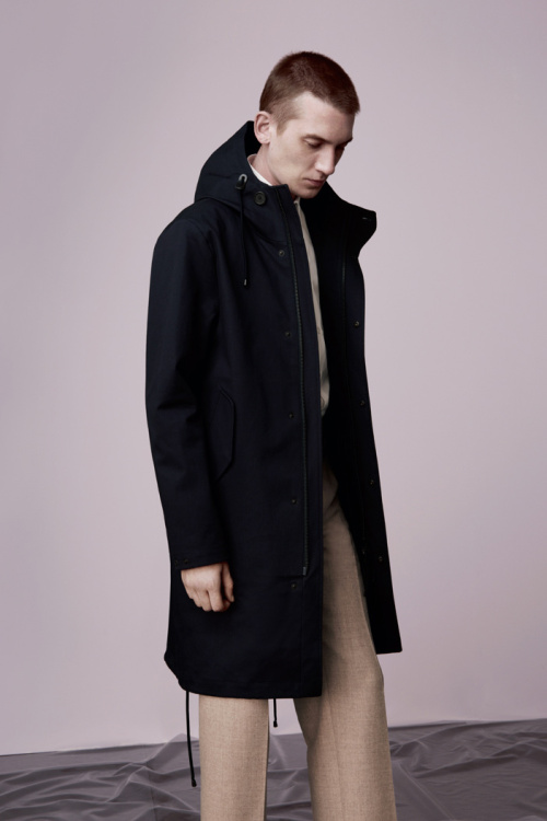 stutterheim-2016-fall-winter-lookbook-8.jpg