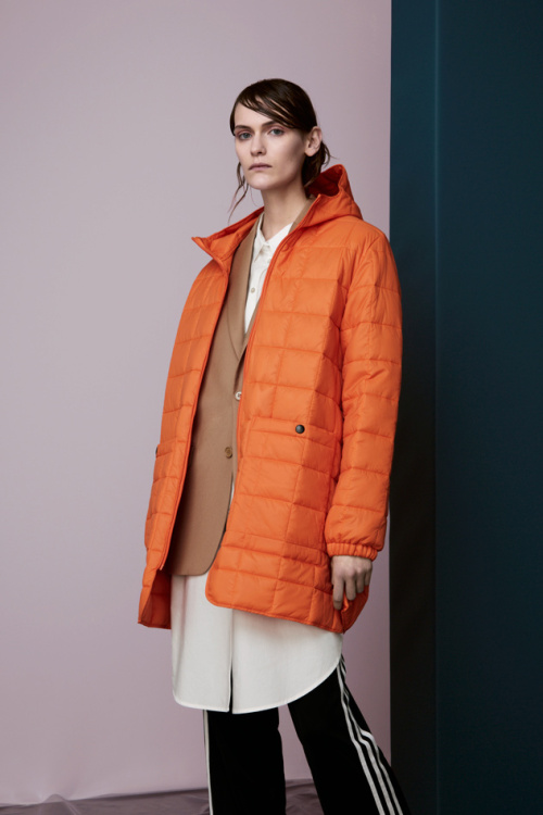 stutterheim-2016-fall-winter-lookbook-10.jpg