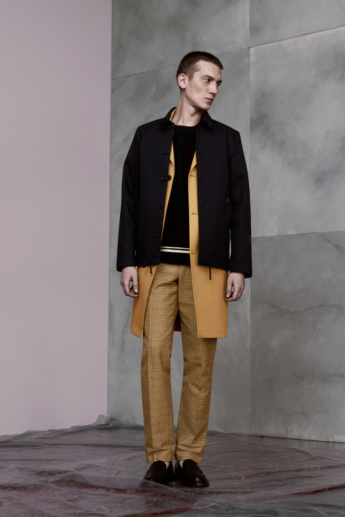 stutterheim-2016-fall-winter-lookbook-15.jpg
