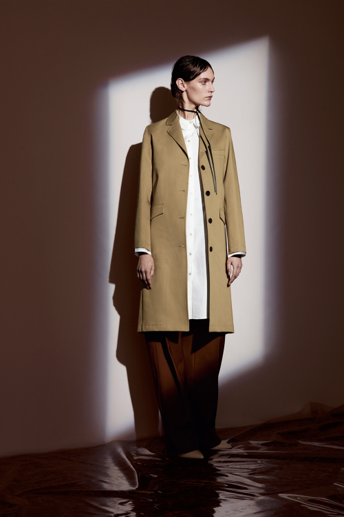 stutterheim-2016-fall-winter-lookbook-22.jpg